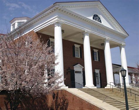 Universities Of Virginia For Mba by Of Virginia Darden School Of Business