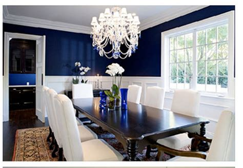 best dark blue paint for dining room category the science of married