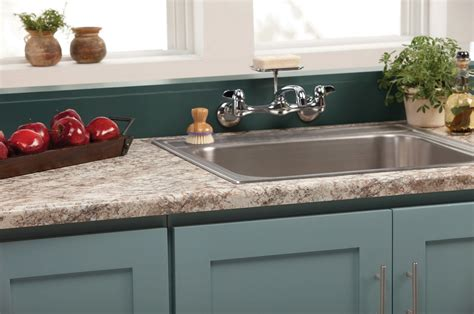 compass home solutions our countertop edges countertop solutions inc edge profiles schaefferstown pa