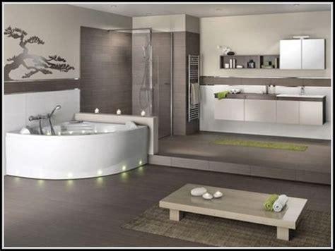 badezimmer fliesen holzoptik grau badezimmer fliesen holzoptik grau fliesen house und