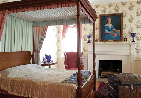 mary todd lincoln house an ode to mary todd lincoln from victoria magazine