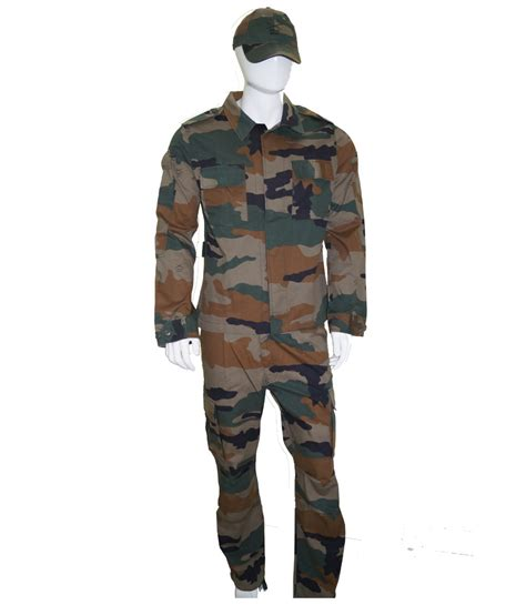 Find In The Army Buy Army Best