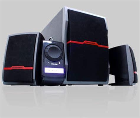 Speaker Simbadda Di Semarang harga jual speaker simbadda cst 2218n