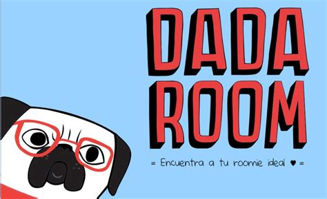 dada room encuentra a tu roomie ideal holatelcel