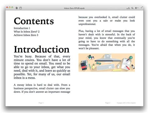 Tb Introducing See Work by Free How To Create A N Ebook In Indesign Software