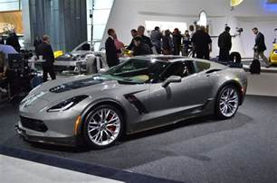 2015 corvette stingray colors the big corvette z06 and c7 r gallery corvetteforum