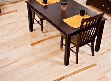 Dining Room Flooring Trends Affordable New Kitchen Flooring Trends Net Options
