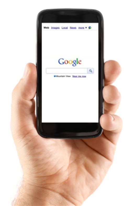 mobile search related keywords suggestions for mobile search