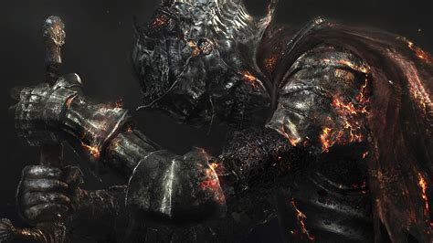 ds3 deacons of the deep dark souls 3 review ign