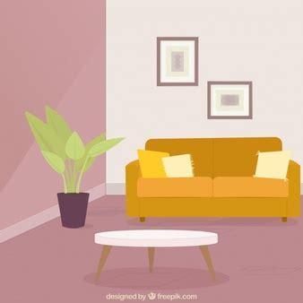 divani gratis divano foto e vettori gratis