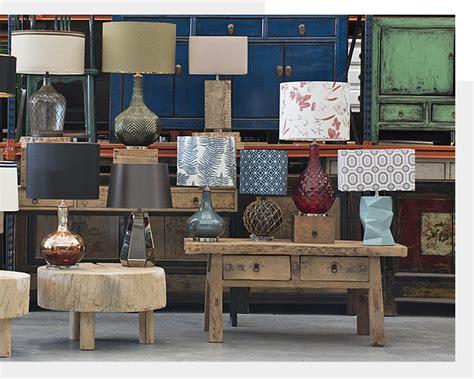 muebles estilo oriental muebles estilo oriental 183 serenidad y armon 237 a con la