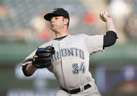 Pitching Sleepers by Five Starting Pitcher Sleepers For 2010 Rotoprofessor