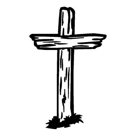 cmcm wooden cross christian jesus stickers decals