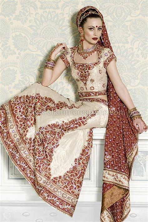 Wedding Attire Traditions by Cultural Wedding Attire Traditions
