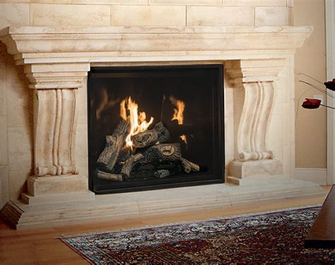 town and country gas fireplaces town country gas fireplaces american home