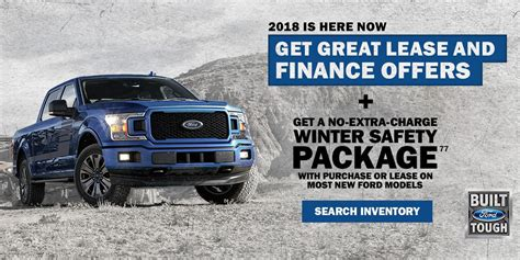 national ford lease specials ford national canadian offers zender ford in spruce grove