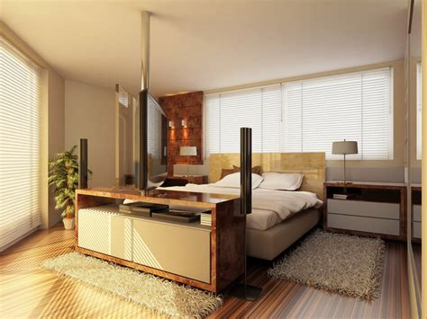 Master Bedroom Interior Design Ideas Decorating Ideas For An Astonishing Master Bedroom Interior Design Interior Design Inspiration