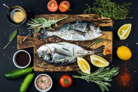 alimenti fosforo alimenti ricchi di fosforo 50 cibi alleati di memoria e