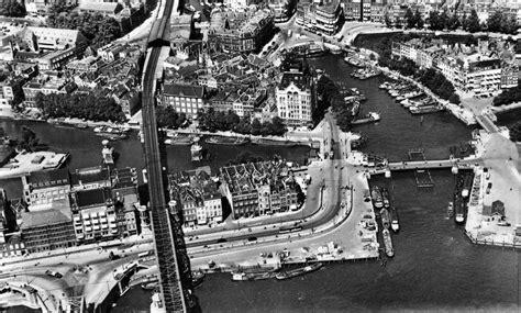 boten te koop omgeving vlaardingen bestand bolwerk en oude haven 1939 jpg wikipedia