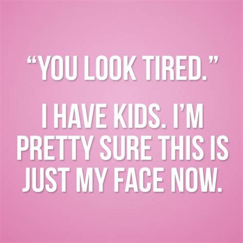 Tired Mom Meme - the gallery for gt exhausted mom meme