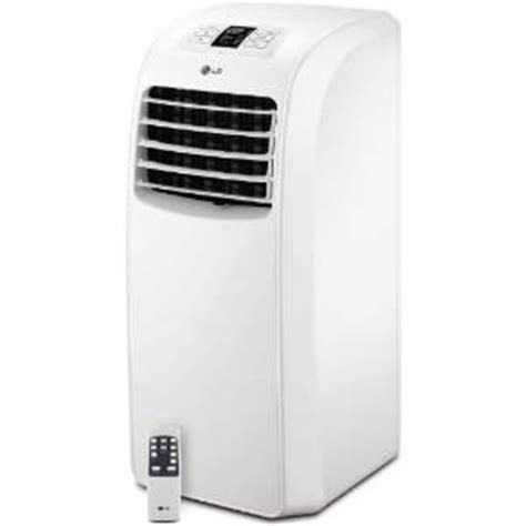 Ac Portable Lg Lp0910wnr best lg air conditioners