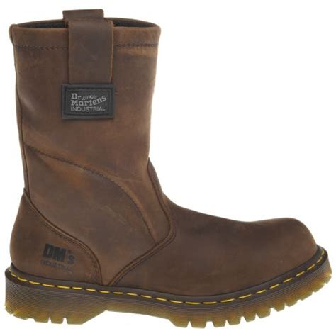 doc martens work boots search results 22 20rifles academy