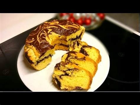 Youtube Membuat Marmer Cake | marble cake recipe resep kue marmer youtube