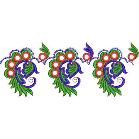 design freebies free christmas machine embroidery designs 2017 2018