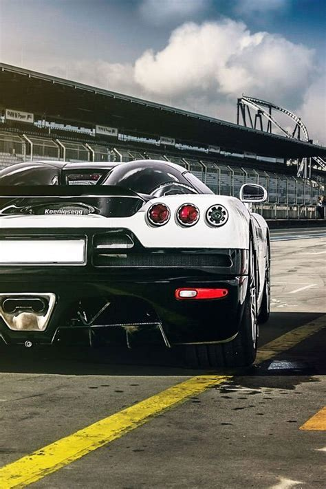 Koenigsegg Ccx With Top Gear Spoiler 547 Best Images About Koenigsegg On The Flyer