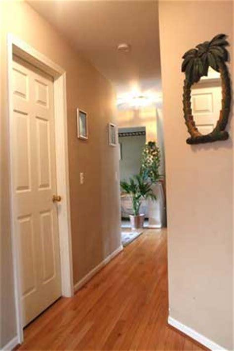 Superior  Pintura Para Escaleras #7: Consejos-prácticos-e-ideas-para-decorar-el-pasillo-06.jpg