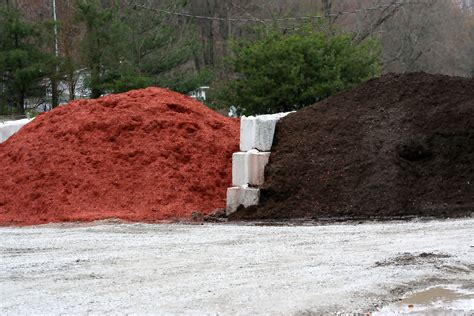 Bulk Landscaping Materials Delivery Lawn Care Livonia Bulk Landscape Materials