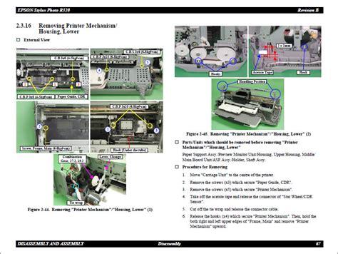 Epson Stylus Archives Stampanti Epsonstampanti Epson