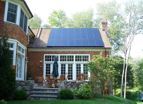 zero net energy homes video zero net energy homes in north america to reach