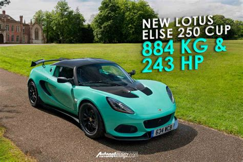Cover Motor Review cover lotus autonetmagz review mobil dan motor baru