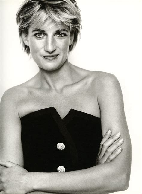Diana Also Search For Mote Historie Diana Princess Of Wales 1997
