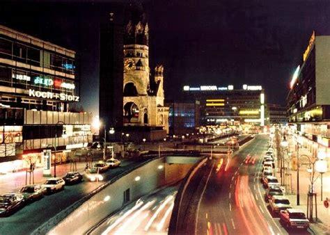 imagenes noche genial im 225 genes de ciudades de noche genial im 225 genes