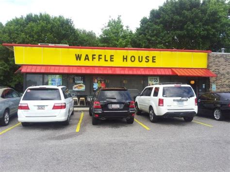 waffle house directions waffle house american restaurant 609 long point rd in mount pleasant sc tips