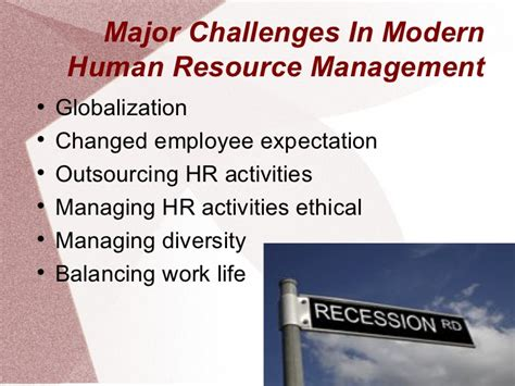 challenges faced by hr managers 29550593 challenges faced by hrm in tcs