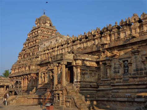 5 greatest temples of lord greatest temple of lord shiva built religious forums