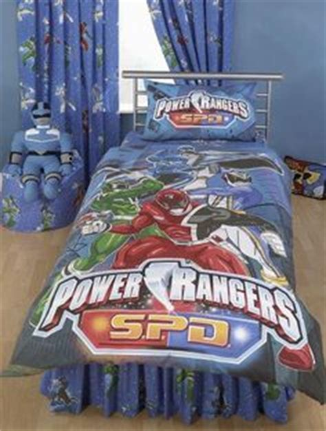power rangers bathroom set 1000 images about power rangers party gift ideas on pinterest power rangers