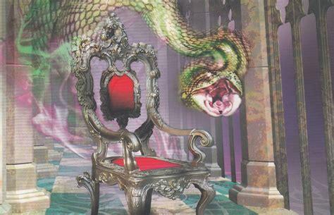 la sedia d argento le cronache di narnia la sedia d argento il reboot 232 in