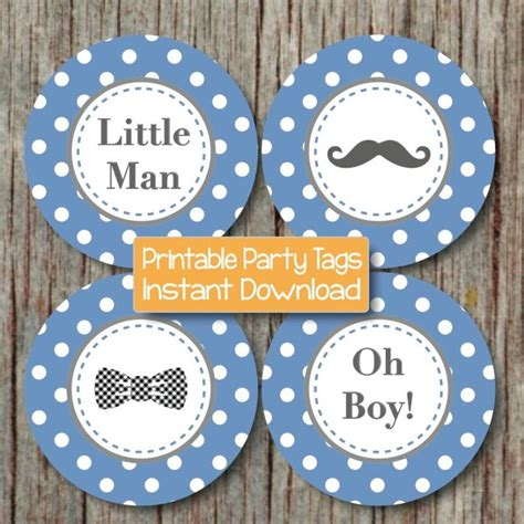 baby shower decorations printable baby shower decorations bumpandbeyonddesigns