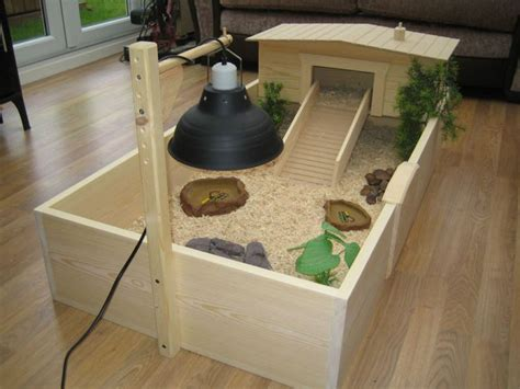 habitat housing tortoise habitat housing tortoise ideas pinterest