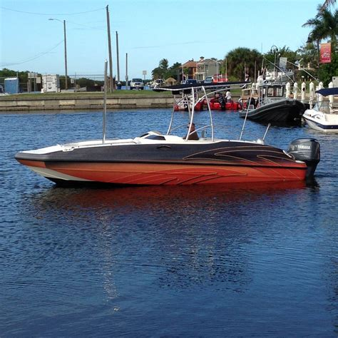 hurricane boats dealer locator hurricane 23 2007 for sale for 23 000 boats from usa