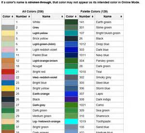 color python python pil finding nearest color rounding colors