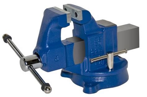 american made bench vise american made bench vise 28 images wilton 10103 4 quot machinists bench vise with
