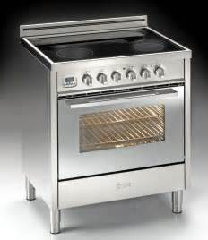 induction cooktop definition 30 best kitchen appliance ideas images on