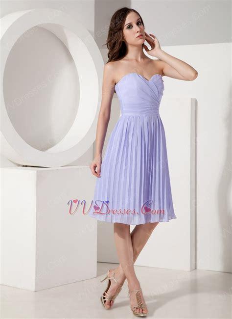 Bridesmaid Dresses 100 Pounds - lavender bridesmaid dress 100 pounds