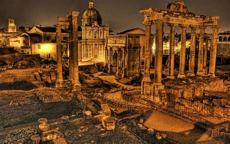 Ancient L by Rome Hd Wallpapers The Of 3 000 Year