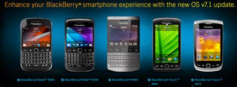 reset bb os 7 update blackberry torch os7